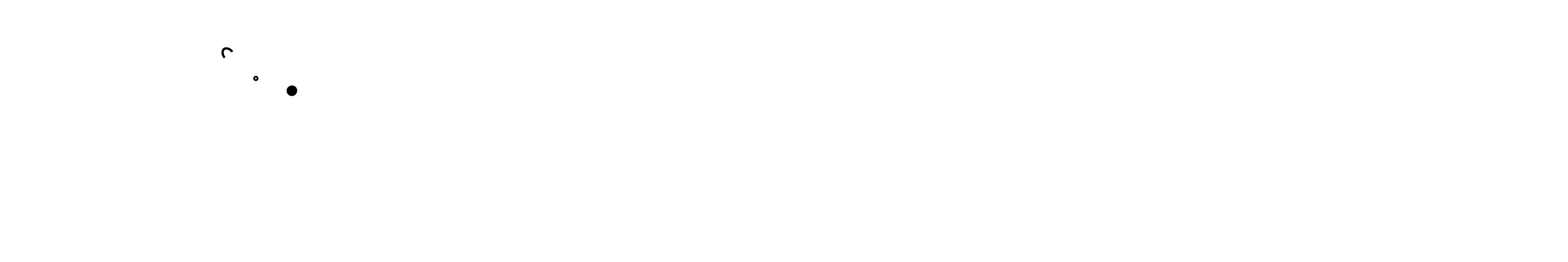 しろくまクラブ|川崎・武蔵小杉バドミントンサークル|OFFICIAL WEB SITE